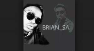 The Weekend - Brian SA Remix